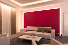 le fã r schlafzimmer haus renovierung mit modernem innenarchitektur kleines indirekte