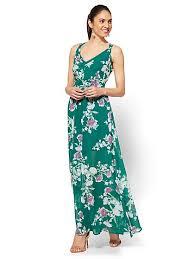 maxi dresses maxi dresses for women ny c 25