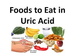 food to cut down uric acid read more articles guides doctor advices