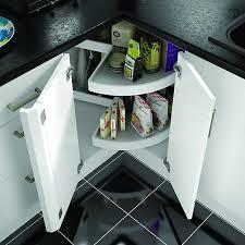 kitchen storage solutions kitchen accessories wickes co uk