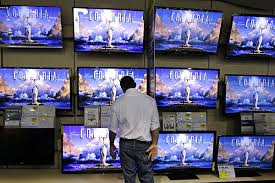 best deals on tvs for black friday black friday deals where to find tv bargains csmonitor com