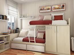 teen bedroom idea bedroom teenage bedroom ideas for small rooms elegant room ideas