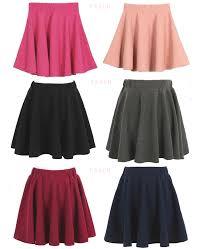 high waisted skirts high waisted skirts search skirts high