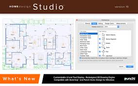 3d Home Design Software Free Download For Win7 by Home And Landscape Design Latest Gallery Photo