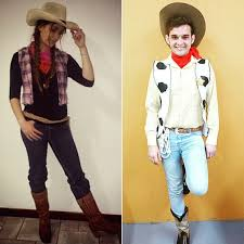 ideas for costumes 1 costumes popsugar smart living