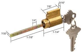 Patio Door Lock Parts Handles Locks And Keepers Patio Door Parts Your Best Source For
