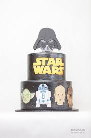 21 best star wars torte images on pinterest star wars cake