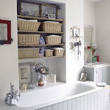 Bathroom Storage Ideas For Small Spaces by Creative Storage Ideas For Small Rooms Victoria Homes Design
