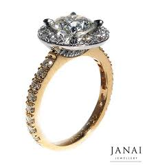 wedding ring melbourne engagement rings wedding rings guide janai jewellery melbourne