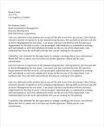 Reference Letter business reference letter template oninstall