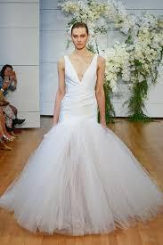 lhuillier wedding gowns lhuillier wedding dresses 2018 bridal show chic
