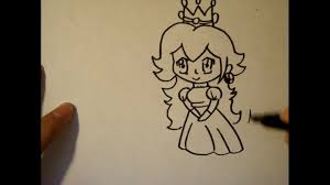 how to draw a princess inspired by frozen a musical feat disney
