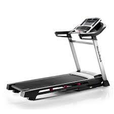 nordictrack c 850s treadmill