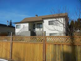 jacky chuang jacky chuang prec property search u003e burnaby east