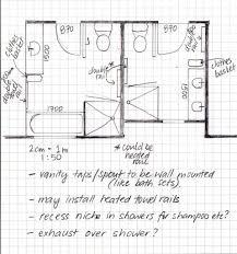 exciting master bath layout images decoration ideas tikspor