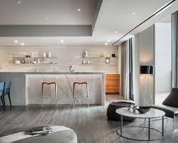 violetas home design store brickell city centre style has no labels miami fl