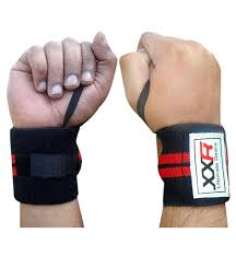xxr fitness