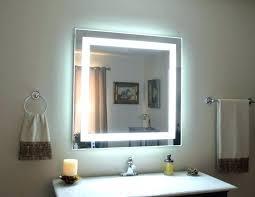 light up vanity table light up vanity table how light oak dressing table southwestobits com