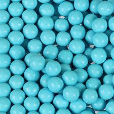 powder blue sixlets u2022 sixlets milk chocolate candy balls u2022 oh nuts