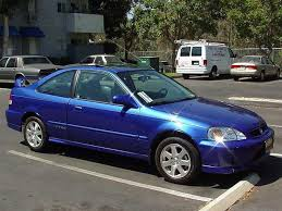 honda civic si 99 cars honda civic si 2000 for sale cars mg