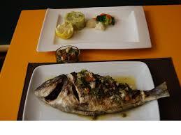 cuisine cassis restaurant l oustau de la mar mediterranean provençale cassis
