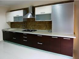 Home Design Modular Kitchen Modern Modular Kitchen Design Furniture