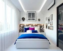 Small Bedroom Lighting Ideas Led Lights For Bedroom Ceiling Biggreen Club