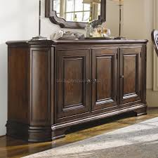 dining room buffet decor 7 best dining room furniture sets
