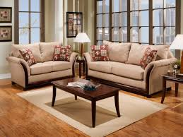 home decor richmond va furniture factory direct furniture mattress warehouse and