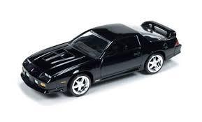 1992 camaro z28 auto 1992 chevrolet camaro z28 release b 1 64 diecast
