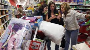 which stores open on thanksgiving day black friday mall store hours on long island newsday