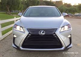 lexus headquarters in torrance ca carnichiwa 2017 toyotafest u2013 watch our 22 video review of the