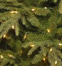 7 5 ft feel real pomona pine slim artificial christmas tree with