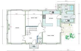 floor layout software floor planning software best floor plan software for estate agents