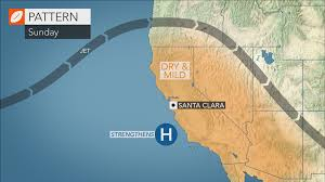 Colorado Weather Forecast Map by Super Bowl Sunday Weather Forecast California Dreaming Of Spring