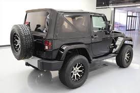 jeep wrangler panama city fl jeep cars in panama city fl for sale used cars on buysellsearch