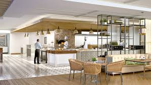 hotel bars u0026 restaurants destination hotels u2013 food u0026 drink