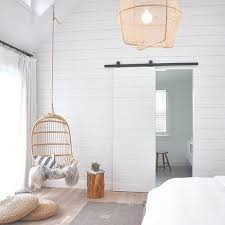 bathroom ceiling design ideas shiplap vaulted bathroom ceiling design ideas