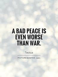 peace quotes peace sayings peace picture quotes page 7