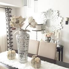 Z Gallerie Interior Design Fall Z Gallerie Decor Or Thanksgiving Glam Decor Pinterest