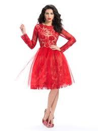buy cocktail dresses cheap pink cocktail dresses online
