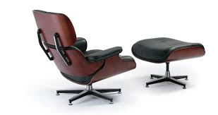 the lounger walnut zinzan classic design at affordable