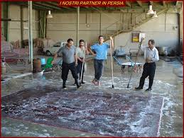 come lavare i tappeti pasha carpet triesteshop it