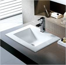 Bathroom Sink Wholesale Inspirational Bathroom Sinks Cadell Bathroom Fixtures Wholesale
