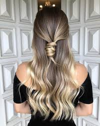 hambre hairstyles 50 hottest ombre hair color ideas for 2018 ombre hairstyles