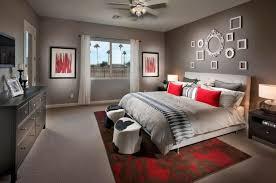 deco de chambre adulte moderne modele deco chambre adulte modele peinture chambre adulte 10 ides