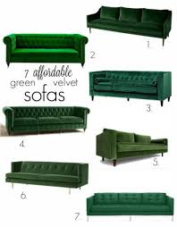 best 25 green rooms ideas on pinterest green room decorations
