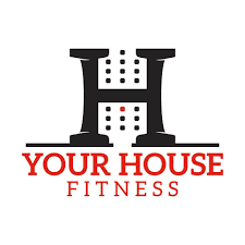your house your house fitness in home personal training personal trainer