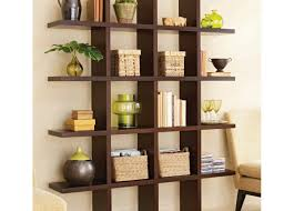 furniture hacks shelving diy shelving amazing shelving for walls in homes 39