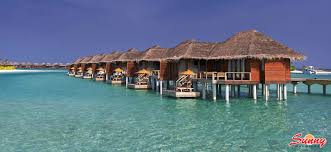 book anantara veli maldives water bungalows with best rates